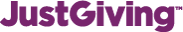 jg_logo_header_purple